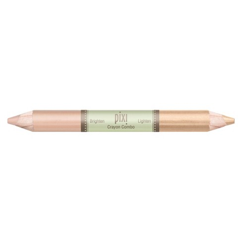 Pixi By Petra Crayon Combo Eye Shadow Pencil - image 1 of 1