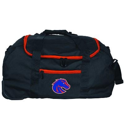 "Mojo - NCAA 22"" 2-Wheel Wheeled Duffel Bags"