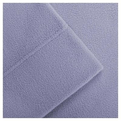 Micro Fleece Sheet Set