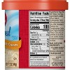 Betty Crocker Whipped Butter Cream Frosting - 12oz - image 5 of 5
