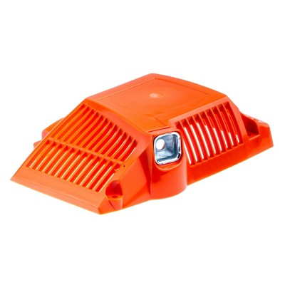 Husqvarna 503818501 Chainsaw Starter Device Assembly Replacement Part, Orange