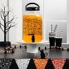 Halloween Beverage Dispenser - Hyde & EEK! Boutique™ - image 2 of 3
