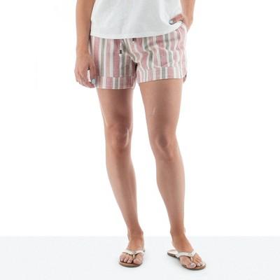 Aventura Clothing  Women's Nomad Short II