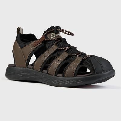 Men's S Sport By Skechers Mizza Hiking Sandals