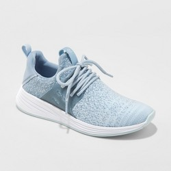 fedb14b50ff Women s Motion Knit Lace-up with Bracing Sneakers - C9 Champion®