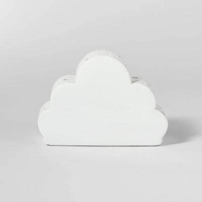 Cloud Ceramic Nightlight - Pillowfort™