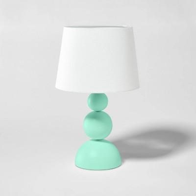 Modern Ball Table Lamp - Pillowfort™