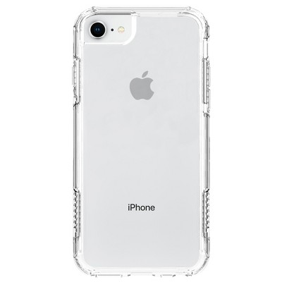 Pelican Apple iPhone Case | Adventurer Series