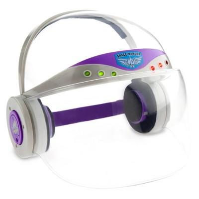 Toy Story Buzz Lightyear Helmet - Disney store