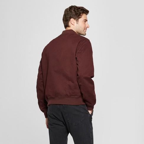 6a9454b07 Men's Workwear Bomber - Goodfellow & Co™