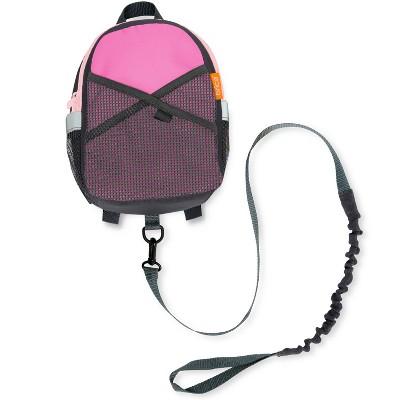GUEST_d8c4aa59 cb0c 49a4 8981 9b5561379b09?wid=488&hei=488&fmt=pjpeg brica safety harness backpack pink target