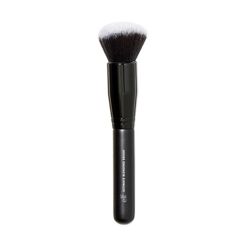 e.l.f. Ultimate Blending Brush - image 1 of 3