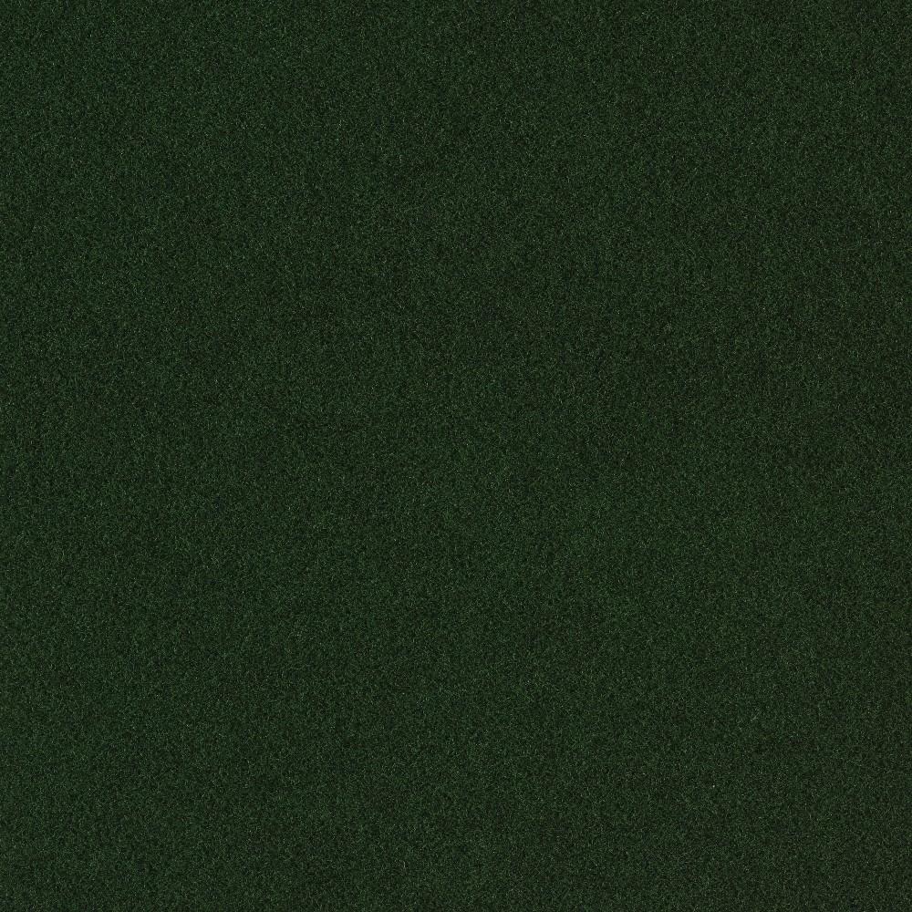 24 15pk Self Stick Carpet Tile Rainforest Green - Foss Floors Discounts
