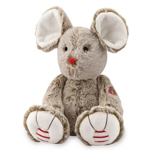 Kaloo Rouge Medium Mouse-Sandy Beige - image 1 of 1