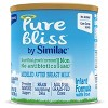 Pure Bliss by Similac Non-GMO Infant Formula Powder - 24.7oz - image 3 of 4