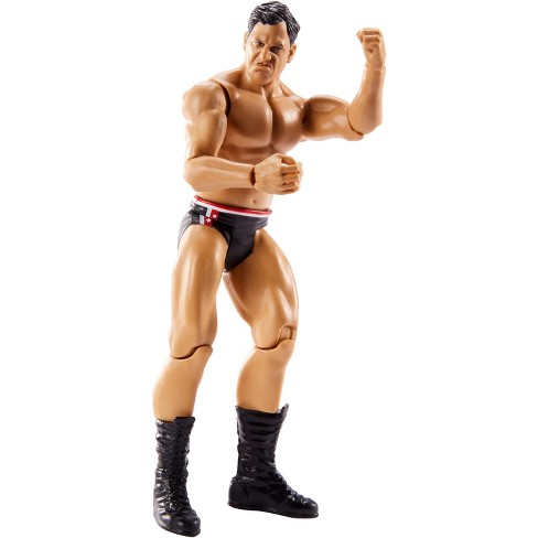 WWE Drew Gulak Action Figure - image 1 of 4