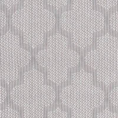 Ivory/Light Gray