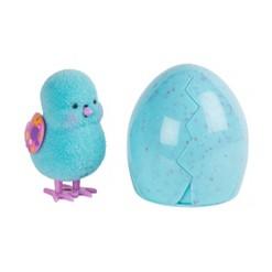 Little Live Pets Season 2 Hatching Egg Surprise Chick