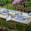 """Villeroy & Boch - Switch 3 Placemat Set of 4 - 14"""" x 20"""" - image 2 of 3"""