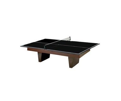 Fusion Table Tennis Conversion Top - image 1 of 1