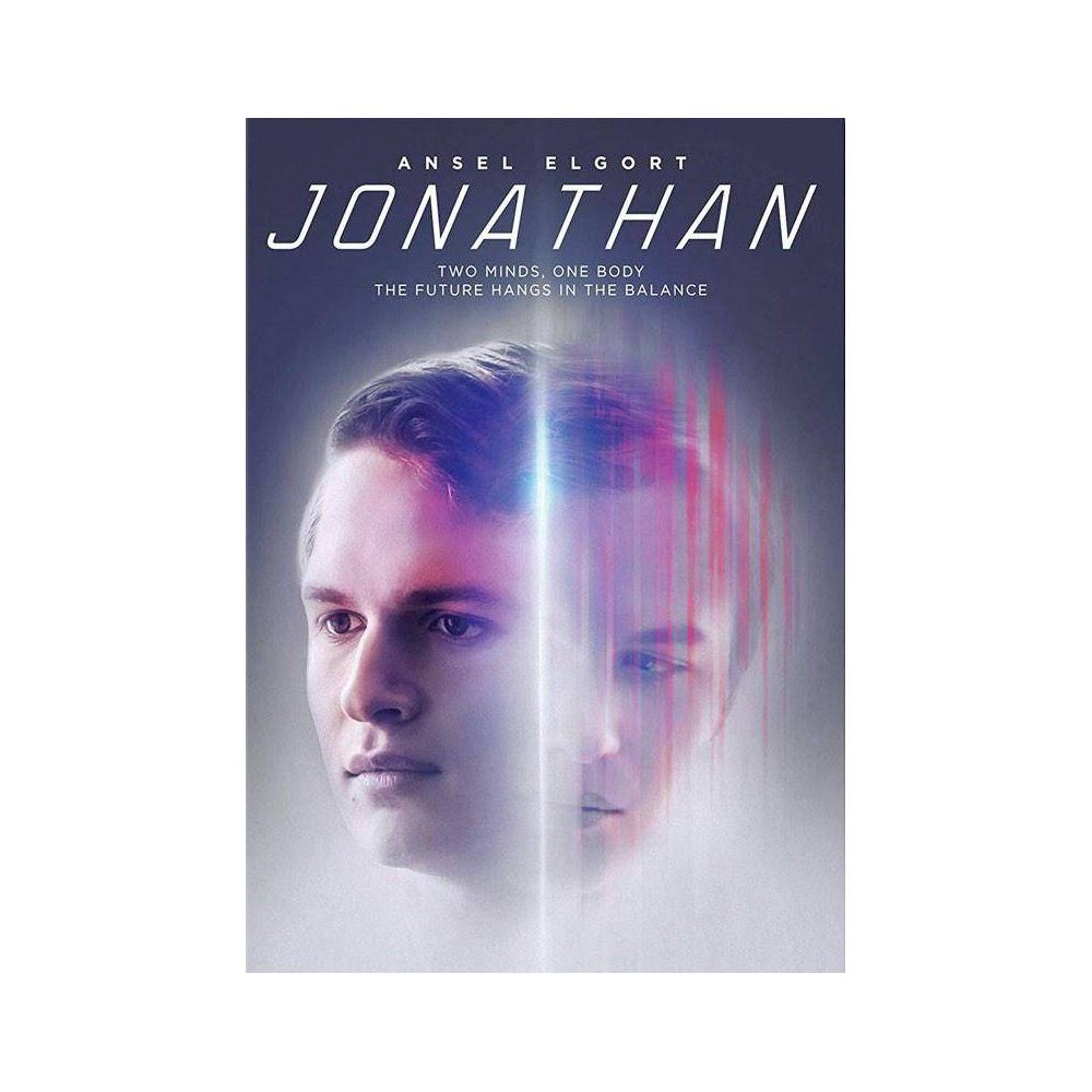 Jonathan (DVD) movies Cheap
