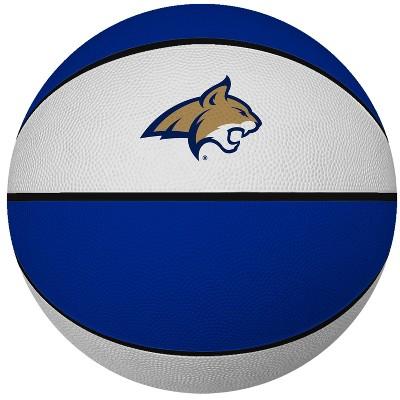 NCAA Montana State Bobcats Official Basketball