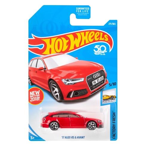 Hot Wheels Basic Car Styles May Vary Target