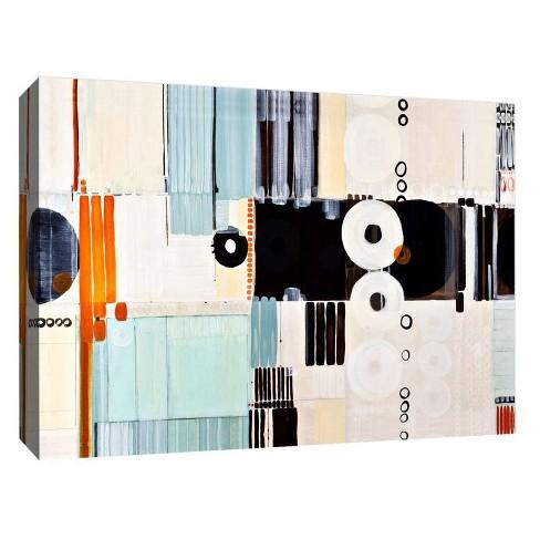 Vertical Art Decorative Canvas Wall Art 11\