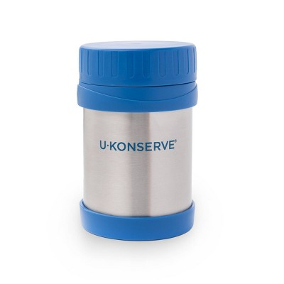 U Konserve Insulated Food Jar - Marine