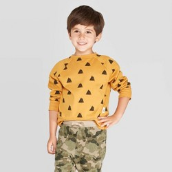 Toddler Boys' Dino 3pc Set - Just One You® Made By Carter's