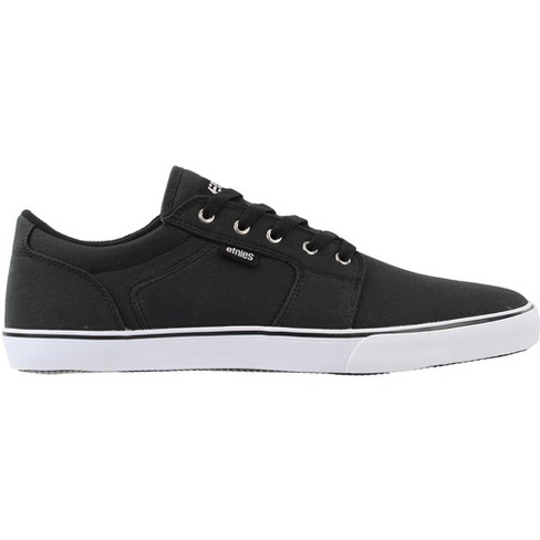 Etnies Division Skate Shoes Mens - image 1 of 1