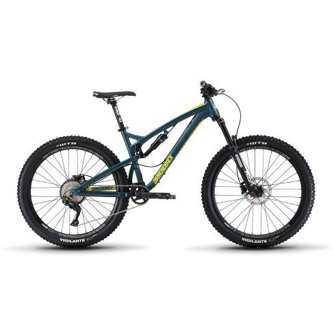 Diamondback Release1 Mountain Bike - image 1 of 9