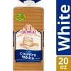 Oroweat Soft Country White Bread - 20oz - image 2 of 4