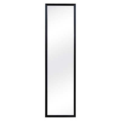 Framed Floor Mirror   Room Essentials™ by Room Essentials