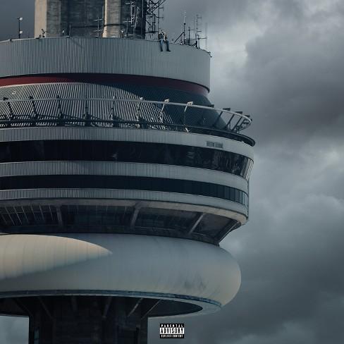 Drake - Views (Explicit) - image 1 of 1