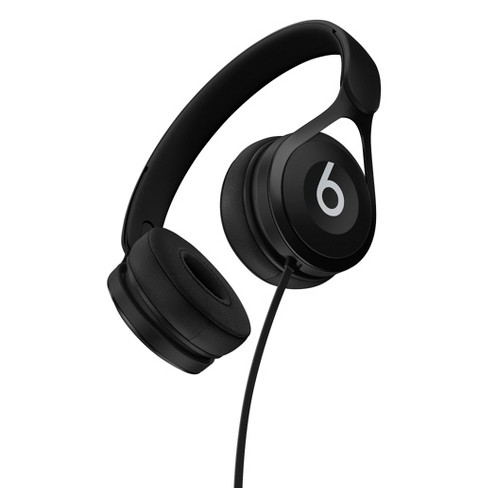49c719c719d Beats EP Wired On-Ear Headphones : Target