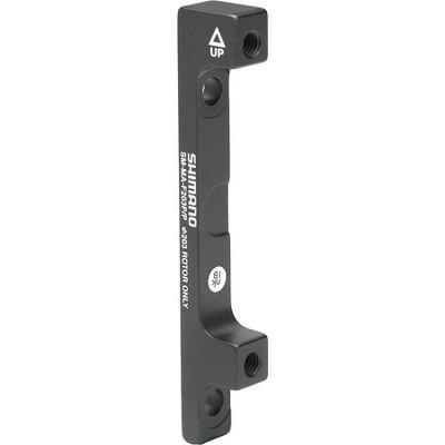 Shimano Adaptors Disc Brake Adaptor