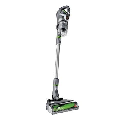 BISSELL CleanView Pet Slim Cordless Stick Vacuum - 29037