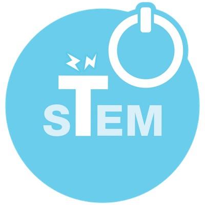 STEM: Technology