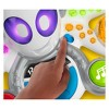 Fisher-Price Think and Learn Rocktopus - image 3 of 4