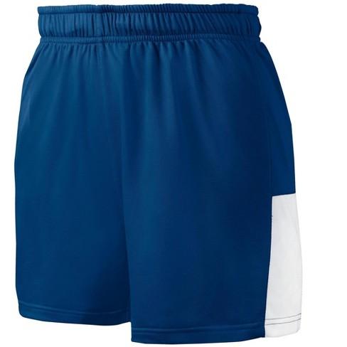 Mizuno Women's Comp Workout Shorts - image 1 of 4