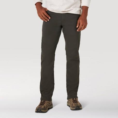 Wrangler Men's ATG Performance 5-Pocket Pants - image 1 of 4
