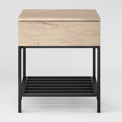 the latest 550c9 8f3a5 Accent Tables : Target