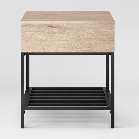 Loring End Table - Project 62™ - image 1 of 4
