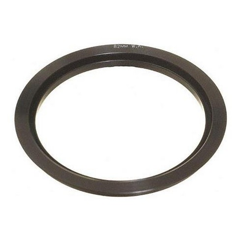 Lee Filters 82 W/A Adapter Ring - image 1 of 1