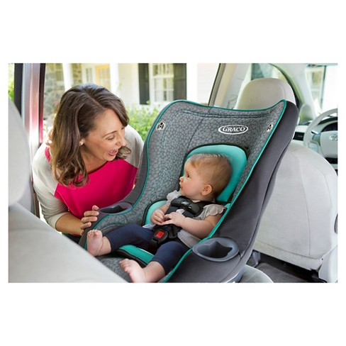 GracoR My Ride 65 Convertible Car Seat