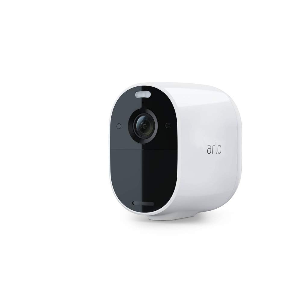 Arlo Essential 1080P Wire Free Outdoor Camera  on sale