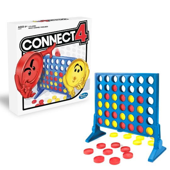 Connect 4 Game, board games image number null