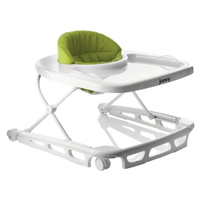 Joovy Spoon Walker - Greenie