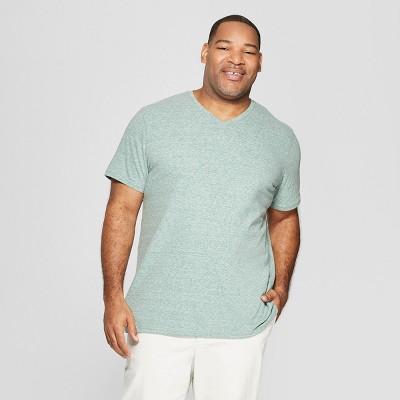 35330bf6 Big & Tall Shirts, Clothing, Men : Target